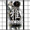 Profil de Miyavi-By-Miky
