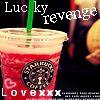 Profil de Lucky-Revenge