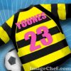 Profil de xx-younes-the-xx