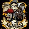 Profil de rap--tunisien