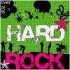 xx-bonita-black-rock-xx's Profile