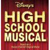 Profil de high-school-musical14