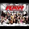 Profil de wwe-smackdown-raw-fan