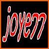 Profil de joye77