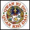 Profil de qwan-ki-do