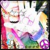 Profil de x-chadia-peace-love-x