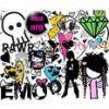 Profil de sousou-girl-emo