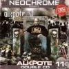 Profil de Neochrome-93210