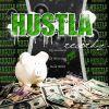 Profil de HUSTLA-RECORDZ-97180