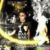 Profil de boula-rabzouz94500