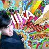 Profil de xx-mestercrazy-xx