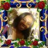 Profil de oudhoi976mayotte