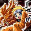 Profil de xx-sasuke-vs-naruto-xx