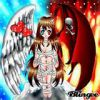Ange-Demon-59